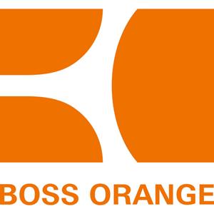 boss orange brille bo 0284 pjp. Black Bedroom Furniture Sets. Home Design Ideas