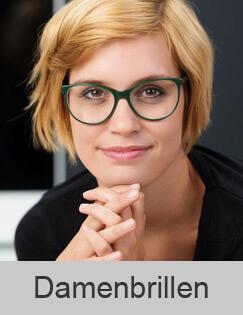 Brillen Online Shop Fassungen Vieler Marken Online Kaufen